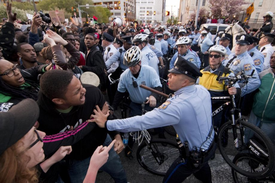 Philly_PhillyIsBaltimoreProtest_920_613_80
